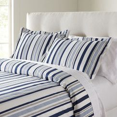 Jemma Bedding Collection