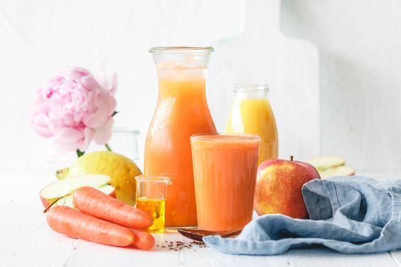5ada1927825439b1e8b1fc8caaff353c - Smoothie Rezepte Obst