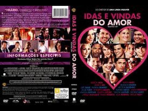 FILME COMPLETO DUBLADO BAIXAR CONFIAR