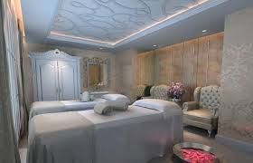 beauty salon room - Google Search