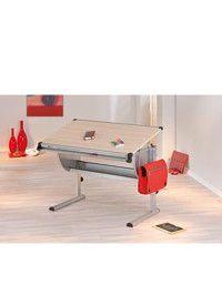 Möbel Outlet Shop | Möbel günstig kaufen