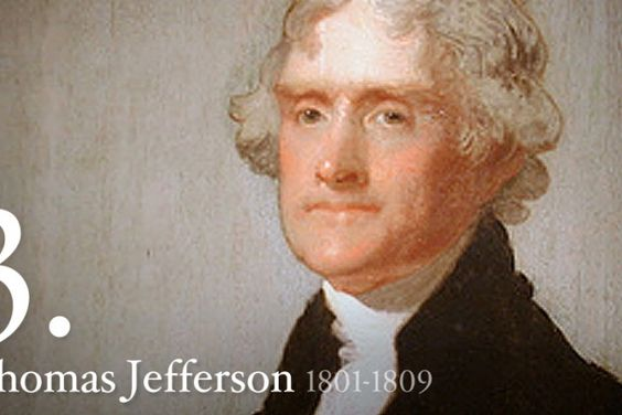 quotes from jefferson davis inaugural address