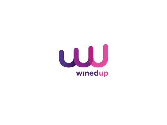 winedup