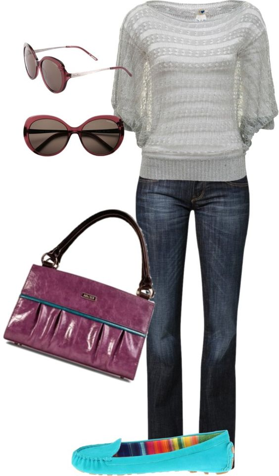 """Natalie"" by juliarup on Polyvore"