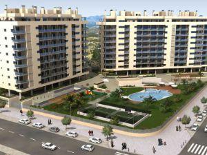 Casas y pisos baratos en Playa de San Juan, Alicante / Alacant — idealista