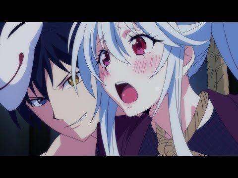 فيلم انمي رومانسي منحرف كوميدي رومانسي Cute Anime Coupes Anime Coupes Anime