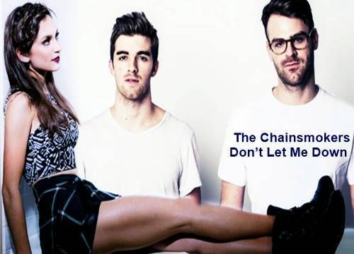The Chainsmokers Don T Let Me Down Mp3 Download Pagalworld Mp3 Song Clean Bandit Solo Don T Let Me Down Chainsmokers Let Me Down