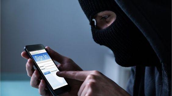 El millonario virus del iPhone usado por gobiernos tiranos