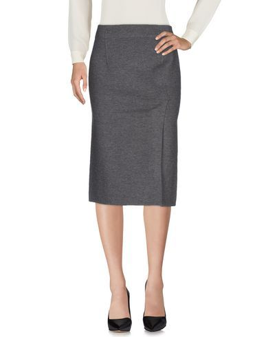 RAG & BONE 3/4 Length Skirt. #ragbone #cloth #dress #top #skirt #pant #coat #jacket #jecket #beachwear #