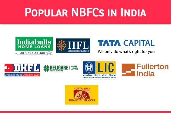 NBFC Company Registration Procedure, Documents in India