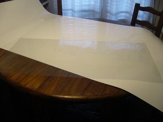 Armate una Pizarra Blanca en menos de 10 minutos - Taringa!: