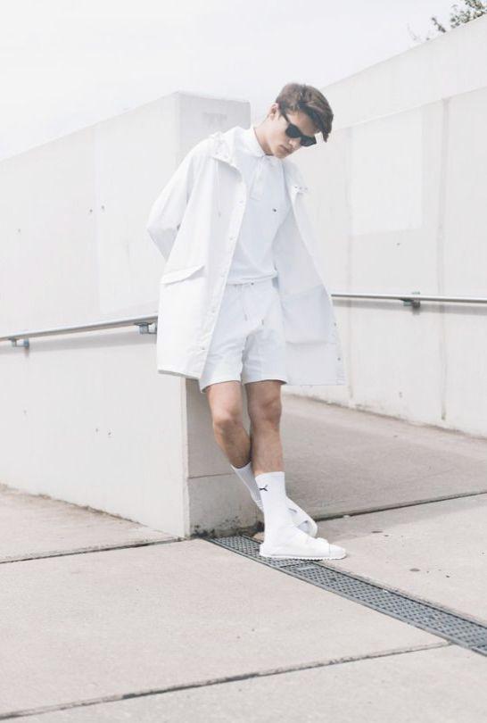 Basketball Rules In Hindi For Basketball Court Gurugram Haryana Mens Fashion White Mens Fashion Editorial Best Mens Fashion