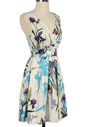 $38.00 Lily Boutique., Women Cloths Online, Teen Clothing Or Apparel Chicago, Womens Clothings, Women Fashion Clothing, Trendy Juniors Clothes, Prom Dresses Or Evening Gowns, Celebrity Clothing Styles, Chicago | :: Lily Boutique ::