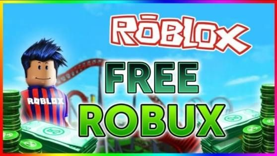 Roblox Hack How To Hack Robux In Roblox Android Ios Roblox
