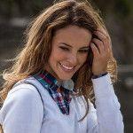 http://vivaglam.com.br/annamendes/cabelo-desejo-paloma-de-viver-a-vida/ Cabelo Desejo: Paloma de Viver à Vida | Viva Glam | Anna Mendes