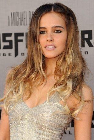 ombre-hair-coloration-cheveux http://cestquoicebruit.com/feminin ...