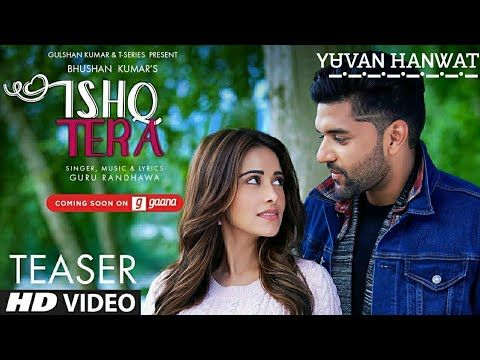Ishq Tera Ishq Menu Love Status Video Youtube Ringtone Download Songs Lyrics