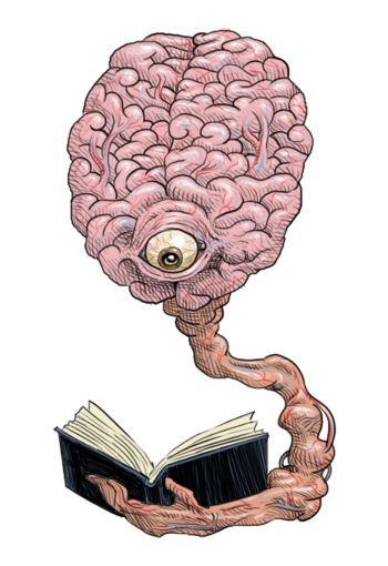 Lectura exploratoria: One, Lectura Exploratoria, Soy Docente, All In, Aprendizaje Visual