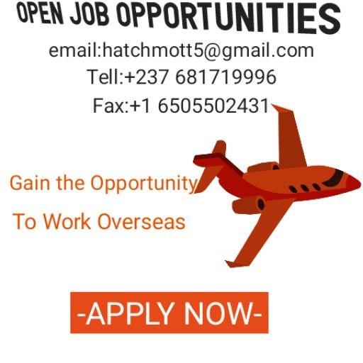 Workers Urgently Needed At Mott Macdonald Job Opening Job Opportunities