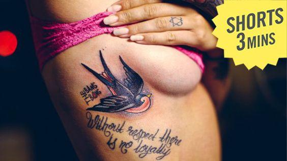 Imagen de http://static.bips.channel4.com/bse/orig/tattoo-twists/d7fea450-0ff8-4e6c-af41-18838efc68c6_625x352.jpg.