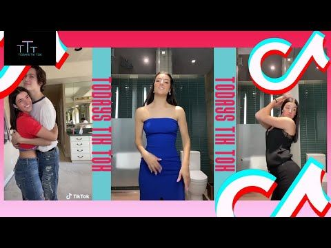 The Best Of Charli Damelio Most Viewed Tik Tok Compilation Charlie De Melo Charli D Amelio Youtube Charlie Iphone Wallpaper Girly Dance Moms