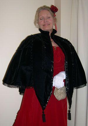 SuzanneParker