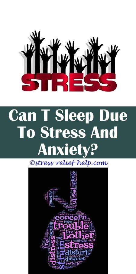 Herbal stress relief tablets.7 successful stress management techniques.Unusual stress relief techniques - Stress Relief. 3786112058 #StressReliefPart1