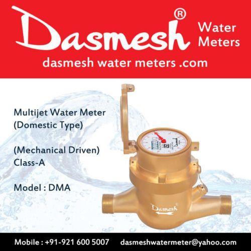 Pin By Satbir Singh On Www Idea Ads Com Water Digital Web Design