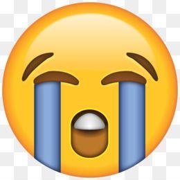 Pin En Emojis De Whatsapp Nuevos