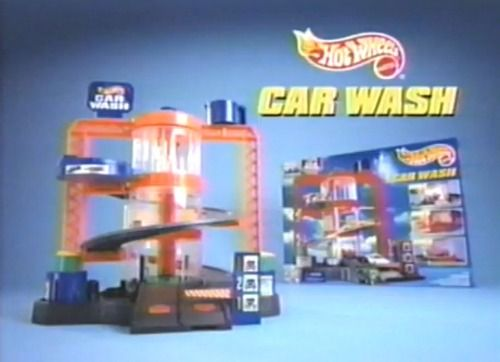 hot wheels car wash 90 39 s childhood pinterest cars car wash and i had. Black Bedroom Furniture Sets. Home Design Ideas