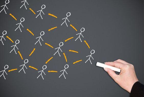 Relação entre professor e aluno nas redes sociais: é melhor se aproximar ou se preservar?| Revista Educação