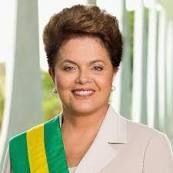 TV SAQUA  AO VIVO: AO VIVO DO SENADO VOTAÇÃO DO PROCESSO DE IMPEACHME...