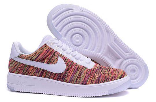 helloshoesblog | Nike air force, Chaussures air force one ...