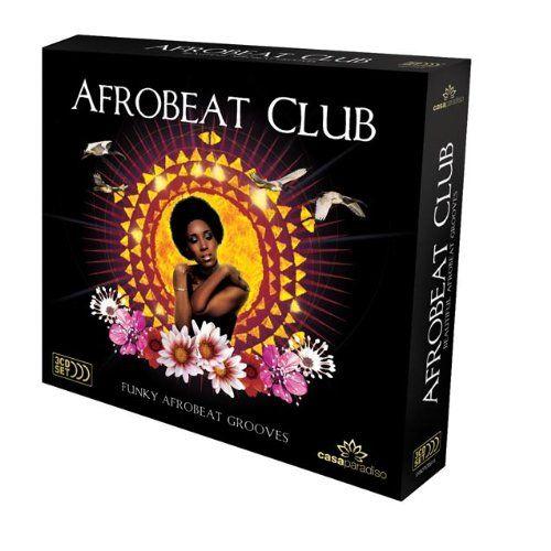 Afrobeat Club (3CD) Casa Paradiso https://www.amazon.co.uk/dp/B001PP9SQ6/ref=cm_sw_r_pi_dp_x_.yPHybXE4QKAS