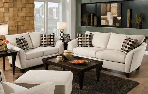 living room furniture austin texas. aico windsor court living room collection | furniture market, austin, texas for the pinterest austin and o