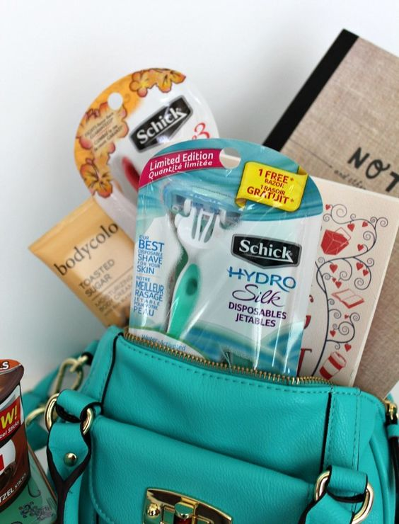 Thanksgiving care package ideas for college students - - Thanksgiving care package ideas - TodayWeDate.com