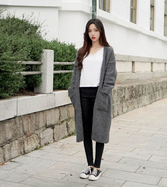 Korean Ulzzang Fashion Official Korean Fashion Korean