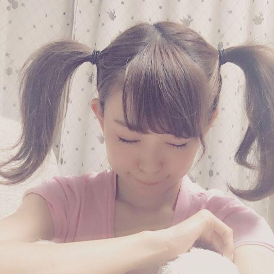 暇つぶし by miyukichan919