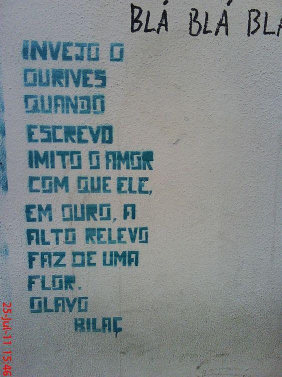 Rua Saldanha Marinho - Florianópolis, SC