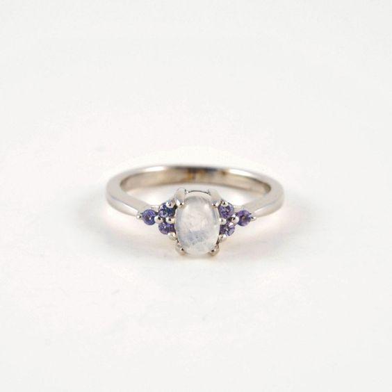 Marama's Ring