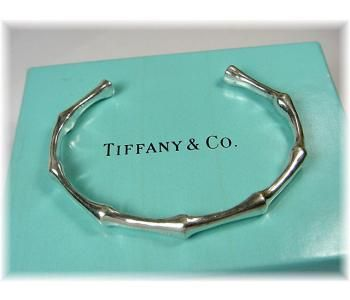 Pin 499055202427712608 Tiffany And Co Sale
