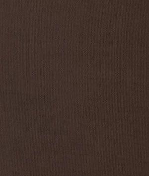 Dark Brown Cotton Lawn Fabric - $4.4 | onlinefabricstore.net