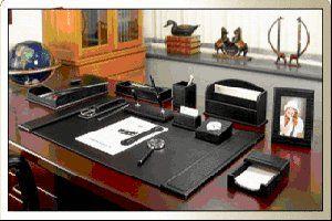 Gallery For fice Desk Accessories For Men