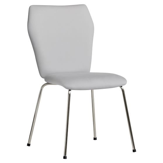 Wondrous Pin On Al Bears Vanity Alphanode Cool Chair Designs And Ideas Alphanodeonline