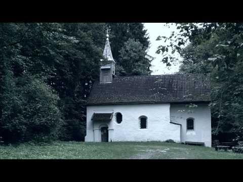 Pollingsrieder Kapelle - YouTube