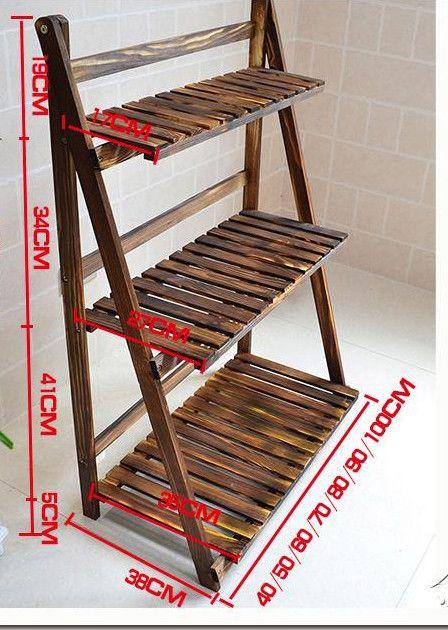 Rak Tanaman Dari Bambu : tanaman, bambu, Membuat, Bunga, Staples, Tembak,, Harga, Termurah,, Berkualitas, Dekorasi, Tanaman, Rumah,