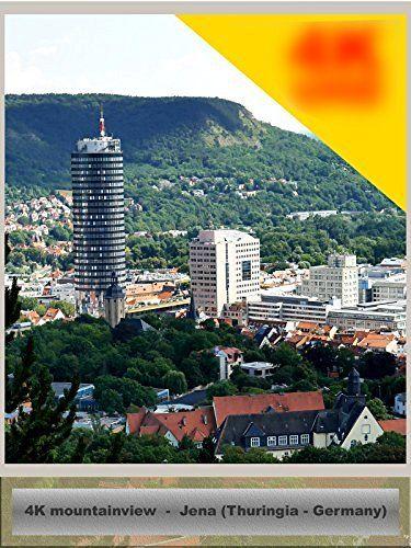 Mountainview over german city Jena [OV] Amazon Video ~ UHD Guy, https://www.amazon.de/dp/B01JB99QP0/ref=cm_sw_r_pi_dp_3vc1xbNBTPNMS