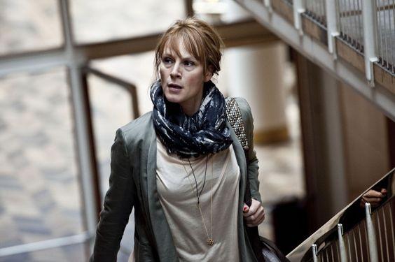 In de KRO Detectivemaand, die begint op 12 juni, zie je de nieuwe serie Dicte.