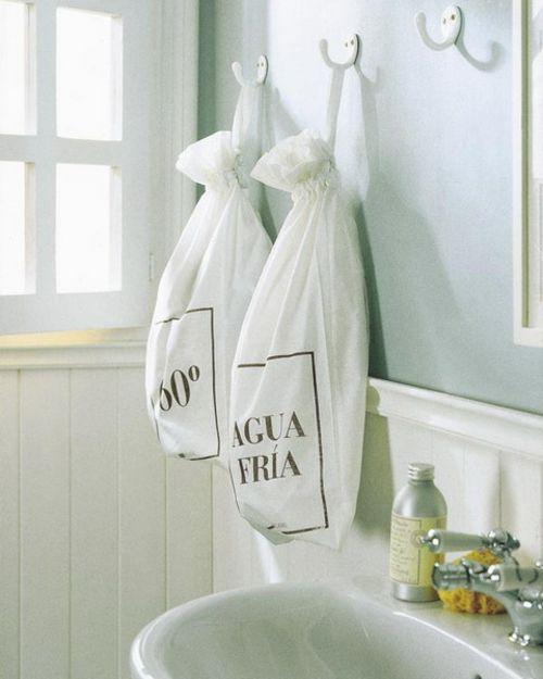 23 Kreative Tipps Zur Aufbewahrung Und Ordnung Im Badezimmer Kreativer Speicher Badezimmer Klein Badezimmer Aufbewahrungssysteme