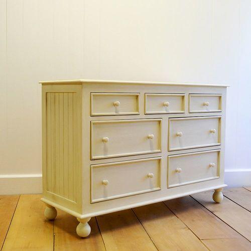Farmhouse Lowboy Dressers For Sale Financing Furniture Furniture